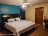 2066 Gold Road - Photo 21