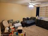 2066 Gold Road - Photo 28