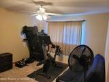 2066 Gold Road - Photo 33