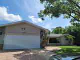 2066 Gold Road - Photo 4