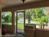2066 Gold Road - Photo 5