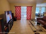 2066 Gold Road - Photo 9