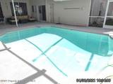 18002 Palm Breeze Drive - Photo 30