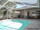 18002 Palm Breeze Drive - Photo 32