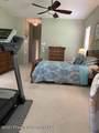 4 Drypetes Drive - Photo 25