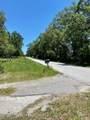 3267 Rackley Road - Photo 39