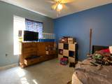 6452 Hillview Road - Photo 10