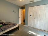 6452 Hillview Road - Photo 11