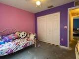 6452 Hillview Road - Photo 12