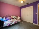 6452 Hillview Road - Photo 13