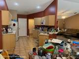 6452 Hillview Road - Photo 14