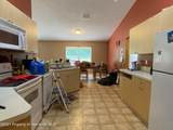 6452 Hillview Road - Photo 16