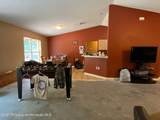 6452 Hillview Road - Photo 17