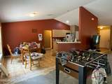 6452 Hillview Road - Photo 18