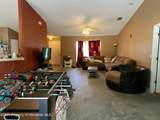 6452 Hillview Road - Photo 19
