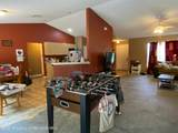 6452 Hillview Road - Photo 20