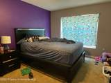 6452 Hillview Road - Photo 22