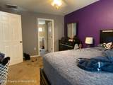 6452 Hillview Road - Photo 23