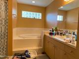 6452 Hillview Road - Photo 24