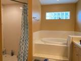 6452 Hillview Road - Photo 25