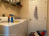 6452 Hillview Road - Photo 27