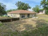 6452 Hillview Road - Photo 4