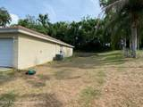 6452 Hillview Road - Photo 5