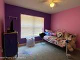 6452 Hillview Road - Photo 8