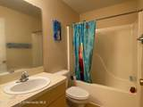 6452 Hillview Road - Photo 9
