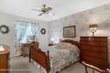 6158 Ocean Pines Lane - Photo 20