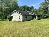 13091 Old Crystal River Road - Photo 1