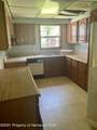 13091 Old Crystal River Road - Photo 12