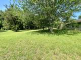 13091 Old Crystal River Road - Photo 3