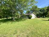 13091 Old Crystal River Road - Photo 4