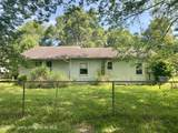 13091 Old Crystal River Road - Photo 5