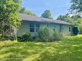 13091 Old Crystal River Road - Photo 6