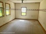 13091 Old Crystal River Road - Photo 8