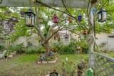 12415 Willow Tree Avenue - Photo 38