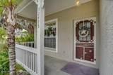 12415 Willow Tree Avenue - Photo 4