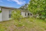 12415 Willow Tree Avenue - Photo 41
