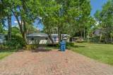7268 Coventry Court - Photo 19
