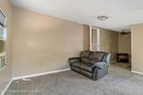 7268 Coventry Court - Photo 31