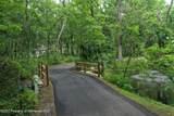 11472 Stringer Road - Photo 33