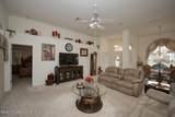 9235 Butler Boulevard - Photo 17