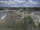 9235 Butler Boulevard - Photo 45