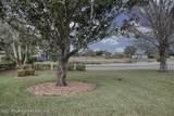 9235 Butler Boulevard - Photo 51