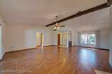 5435 Fairhaven Avenue - Photo 11