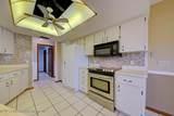5435 Fairhaven Avenue - Photo 13
