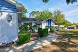 5435 Fairhaven Avenue - Photo 3