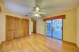 5435 Fairhaven Avenue - Photo 34